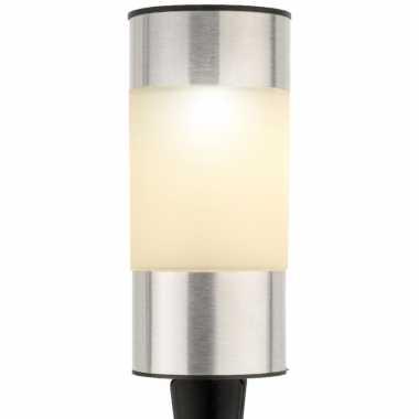Solar tuinlamp