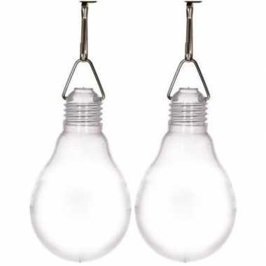 X tuinverlichting led lampenbolletjes ,